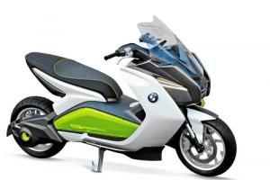 400 cc ou équivalent électrique