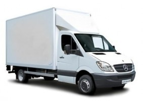 Type Iveco Daily
